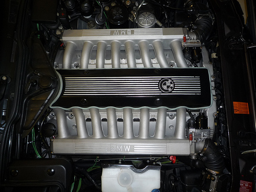bmw v16 engine bmw get image about wiring diagram bmw 7 series e32 goldfish v16 1987 bmw concepts and prototypes