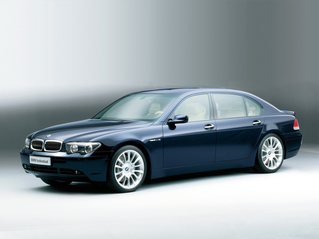 January | 2015 | BMW Concepts and Prototypes | Page 3