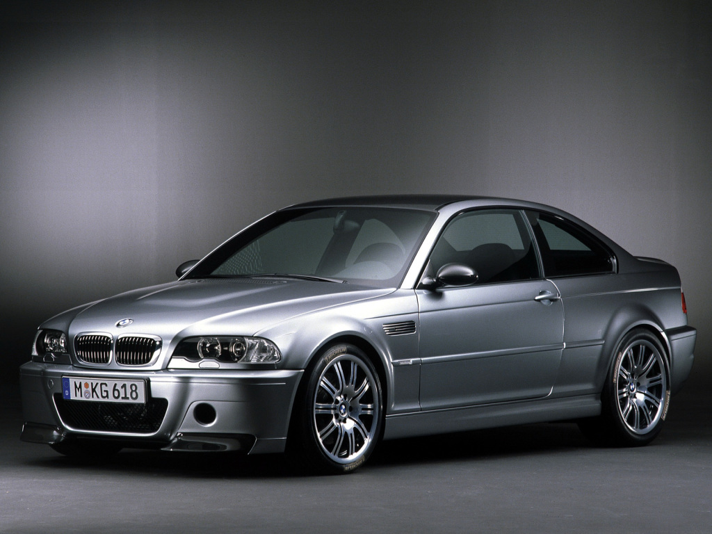 bmw m3 csl concept e46 2001 bmw concepts and prototypes. Black Bedroom Furniture Sets. Home Design Ideas